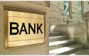 BankAndFactoring