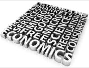 EconomicsFactoring